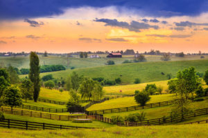bluegrass-country-kentucky