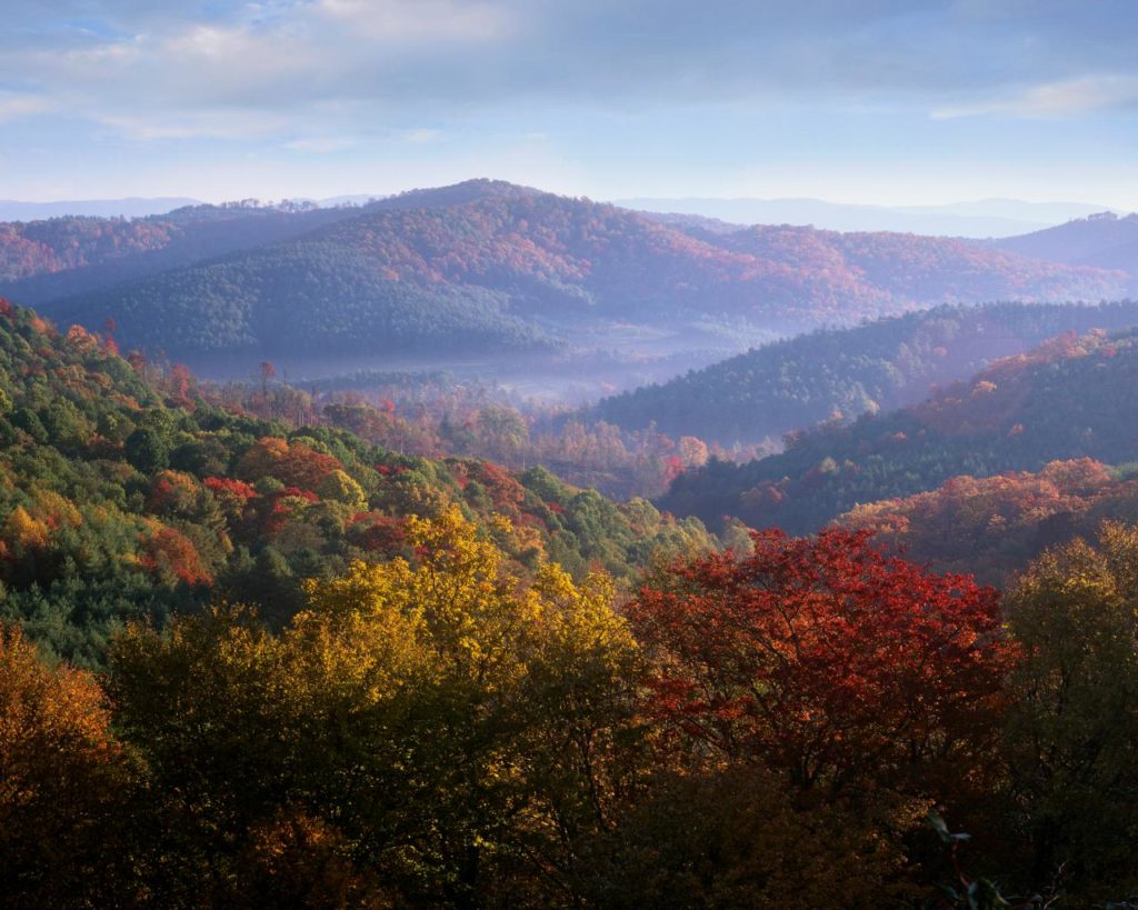 muntii-blue-ridge-virginia